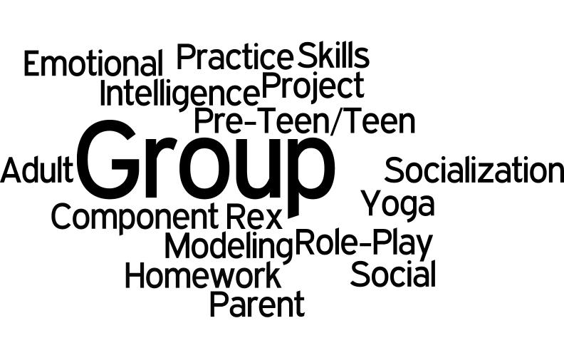 GroupFeaturedImage