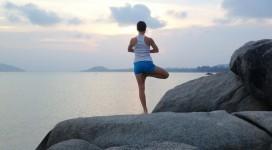 yoga-405507_1280