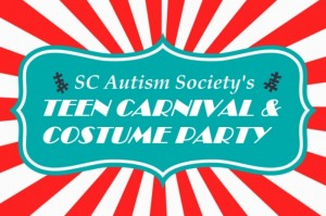 CarnivalCostumeParty