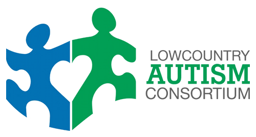 4th Annual Lowcountry Autism Forum Recap - Project Rex