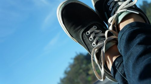 shoes-828414_1280