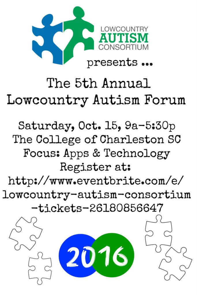 2016 LAC Forum Low Res