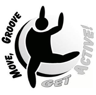 move-groove-get-active