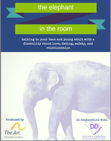 the-elephant-in-the-room-the-arc-sc