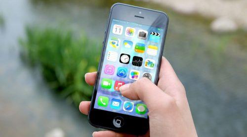 iphone-410311_1280