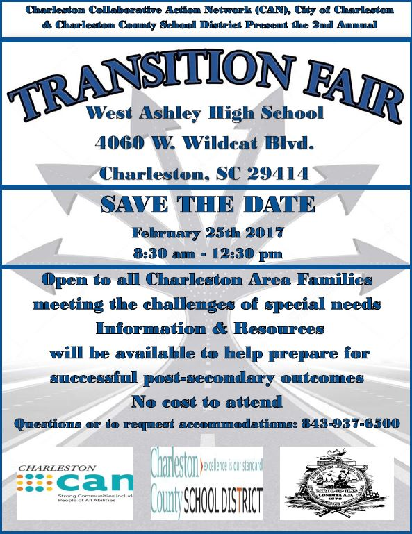 2017-charleston-transition-fair-flyer