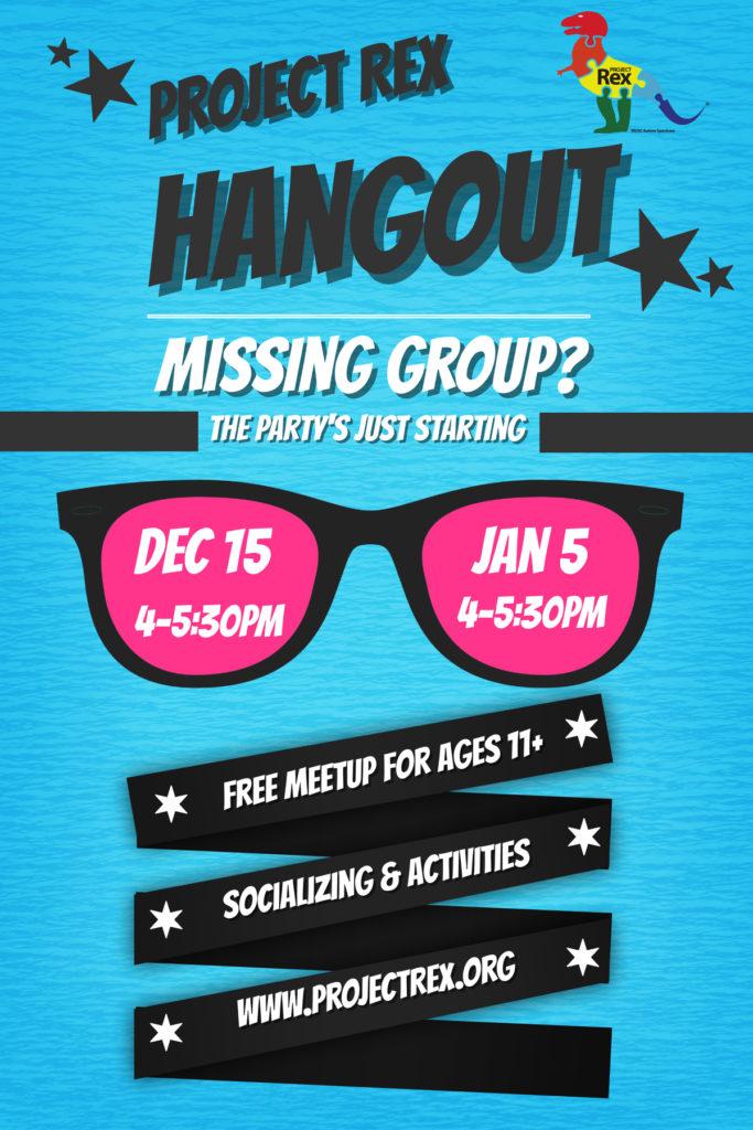 hangout-poster-low-res-for-web-dec-2016-jan-2017