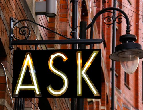 Join Us for the Ask an Aspie Q&A Forum!