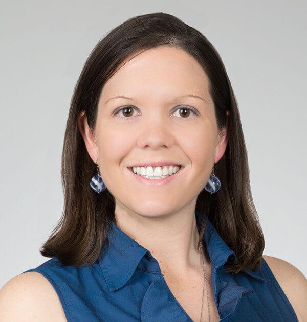 Danielle W. Lowe, MD, PhD