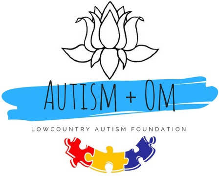 Autism + OM - Project Rex