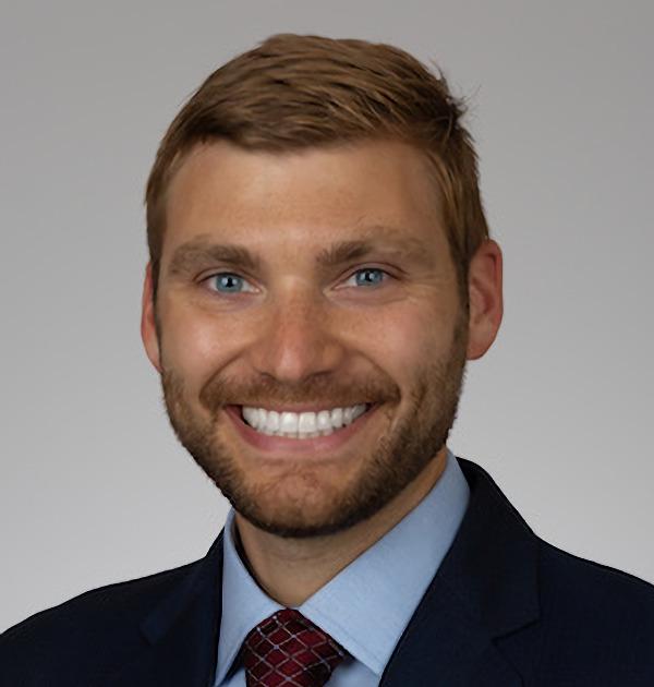 Michael A. Volkert, MD