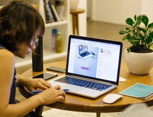 Free 8 Week Online Social Skills Class