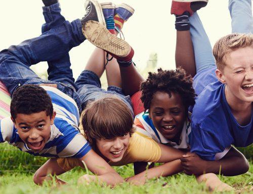Still Accepting Registrations for Pre-Teen/Teen Social Skills Group